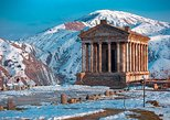 Europe - Armenia: PRIVATE Guided tour to Garni, Geghard and Tsaghkadzor