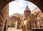 Europe - Armenia: PRIVATE Guided tour to Garni, Geghard, Sevan and Dilijan