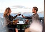 Rotorua Skyline Scenic Gondola Ride Including Buffet Dinner