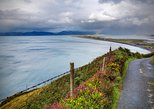 7 awesome day trips from dublin | ring of kerry