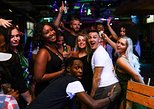 Caribbean - Bahamas: Bar Crawl like a Bahamian-LIVE LOCAL!
