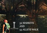 Asia - Bangladesh: 52 Markets And 53 Alleys Walk