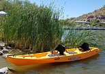 USA - Arizona: Kayak Rental Double (Two-Person Hard-Sided)