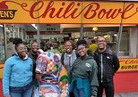 USA - Washington DC: Art & Soul of Black Broadway Neighborhood Tour