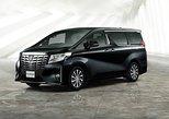 Private Bali Car Hire with Chauffeur