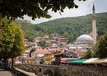 Europe - Albania: Day Tour of Prizren from Tirana