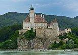 Europe - Austria: Private Day Trip to Wachau Valley from Vienna