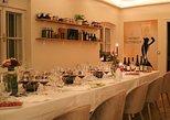 Austrian Wine Workshop - Österreich Weine