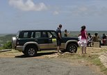 Caribbean - Antigua and Barbuda: Safe Secure and Personalized Tours