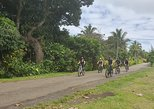 'Explore' Rarotonga Cycle Tour with Lunch or Cocktail