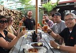 Craft Beer Tour from Tauranga