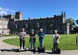 Kilkenny Segway Express Tour - 1 Hour