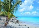Coral Island Saintmartin