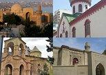 Europe - Azerbaijan: Baku Religious tour