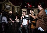Skip the Line: The Amsterdam Dungeon Entrance Ticket