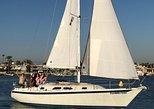 Long Beach Sailing Charter and Tour