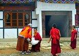Asia - Bhutan: Amazing Bhutan -7 Days