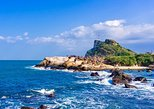 Private Scenic Tour to Yehliu Geopark and Yangmingshan National Park