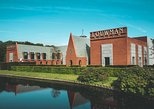 Visit world's oldest private car collection at the Louwman Museum, The Hague