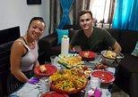 Half-Day Traditional Tunisian Cuisine Cooking Class in Tunis