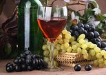 USA - Washington DC: Private Wine Tour Transportation