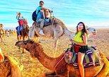 Afrika & Mittlerer Osten - Marokko: Toubkal-Nationalpark- und Vier-Täler-Wander-Tour ab Marrakesch