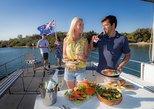 Tweed River and Rainforest Eco Cruise, Tweed Heads, AUSTRALIA