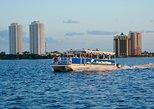 Crucero histórico y ecológico por el río.. Fort Myers, FL, ESTADOS UNIDOS