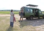1 Day Akagera Wildlife Safari ( 3 Pax Min)