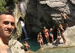 Europe - Albania: Bogove Waterfall tour / Offered by Berat City Tours