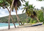 Mahe Island Private Tour in 4-5 hours