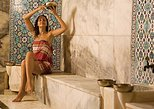 enliven your senses with a supreme turkish bath experience
