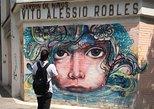 Mexico - Central Mexico: Mexico City Subway & Art Tour