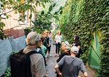 Beyond the Market Food Tour in Montreal