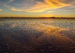 Salar de Uyuni y lagunas de colores tours 3 días. Uyuni, BOLIVIA
