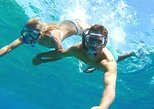 Pacific Boat - PRIVATE Premium snorkeling tour by speedboat+Cable Car (Optional)