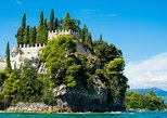 things to do in sirmione | sirmione full day boat tour of lake garda