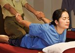 get a thai massage together