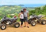 Central America - Costa Rica: One Day Adventure Tour from San Jose