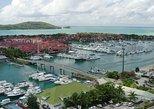 Mahe Island Full day Private Car Tour