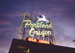 'The Best of Portland' City Tour: Small-Group Sightseeing Tour
