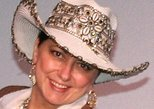 All Crazy 'bout Patsy Cline tribute music Show