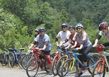 Blue Mountain Bicycle Tours