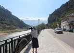 Europe - Albania: 4 UNESCO sites: Tour of Albania & N. Macedonia in seven days