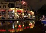 Hard Rock Cafe Amsterdam Including Meal