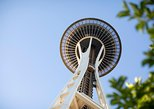 explore seattle in 1 day