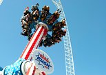 enjoy your day at the fun sports america theme parks