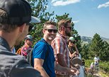 embark on a foothills explorer tour from denver
