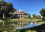 weekend getaways from new orleans | avery island