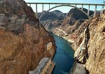 best things to do in boulder city nevada us | hoover dam